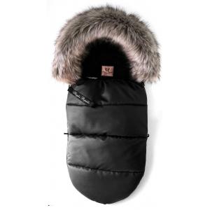 Royal Baby FUR S/M ŚPIWOREK sleepingbag&pad